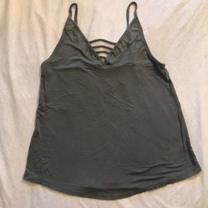 American Eagle 'soft and sexy' tank top